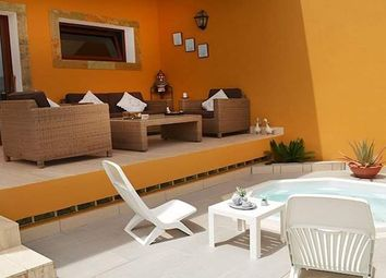 Thumbnail 4 bed villa for sale in Sonnenland, Maspalomas, Las Palmas, Spain