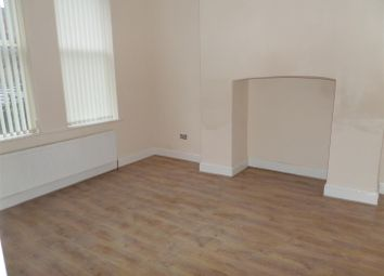 Thumbnail 1 bedroom maisonette to rent in Denman Drive, Liverpool