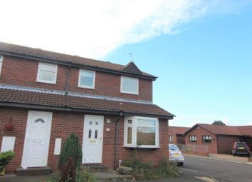3 bed semi-detached house to rent in Apple Court, New Hartley, Whitley Bay NE25