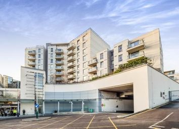 Thumbnail 1 bed flat for sale in Dolphin Approach, Romford, Havering
