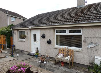 Thumbnail 1 bed bungalow for sale in Robertson Drive, Elgin