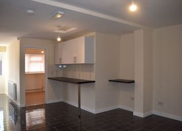 Thumbnail 1 bed property to rent in Reservoir Road, Selly Oak, Birmingham