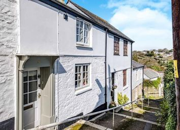 Thumbnail 2 bed terraced house for sale in Penryn, Cornwall, .
