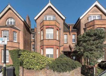 Thumbnail 6 bed property to rent in Platts Lane, London