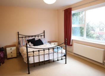 Thumbnail 1 bed flat to rent in Hardwick Green, London