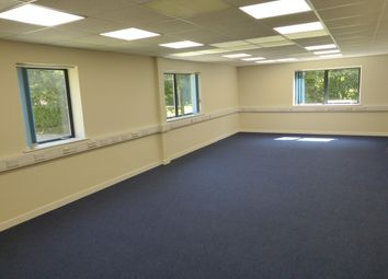 Thumbnail Office to let in Londonderry Farmhouse, Keynsham Road, Bristol, Gloucestershire