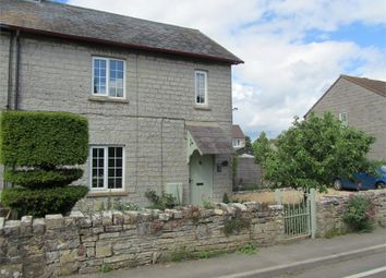 Thumbnail 4 bed property to rent in Cross Lane, Long Sutton, Langport