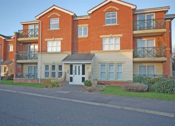 Thumbnail 2 bed flat to rent in The Copse, Forest Hall, Newcastle Upon Tyne