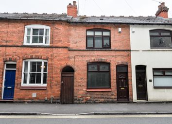Property details for 77 Station Road Northfield Birmingham