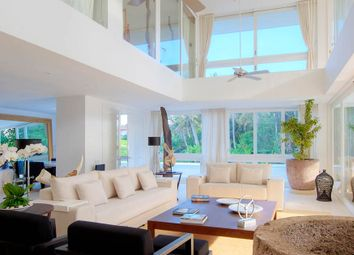 Thumbnail 6 bed villa for sale in Luxury Villa, Bali, Indonesia