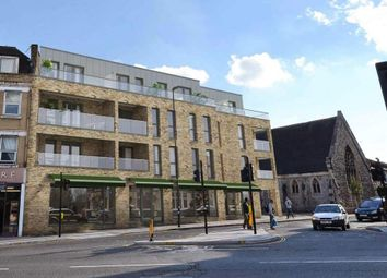 Retail premises for sale in Triumph House, Acton W3