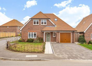 3 bed detached house for sale in Abingworth Crescent, Thakeham RH20