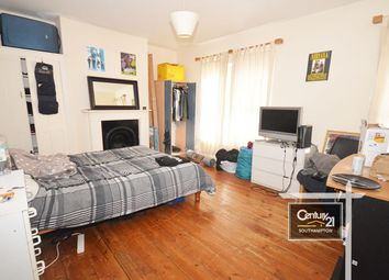 5 bed terraced house to rent in |Ref: 13|, Milton Road, Southampton SO15