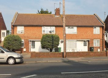 Thumbnail 2 bed flat to rent in Tollgates, Eastbourne