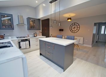 Thumbnail 2 bed semi-detached house for sale in Clinton Place, Sunderland