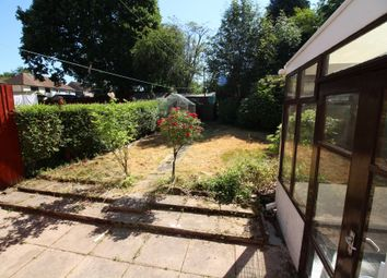 3 bed terraced house to rent in Fishguard Road, Llanishen, Cardiff CF14
