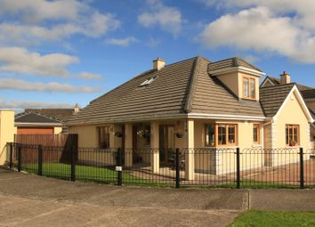 Thumbnail Property for sale in 42 Milford Park, Ballinabrannagh, Carlow Town, Carlow
