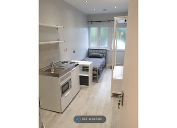 Thumbnail Room to rent in Ainslie Wood Road, London