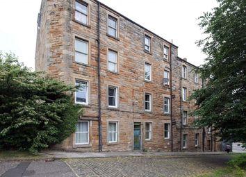 Thumbnail 1 bed flat for sale in 2F3, 21 Bathfield, Newhaven, Edinburgh