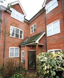 Thumbnail 2 bed detached house to rent in Boundary House, Shalford, Guildford