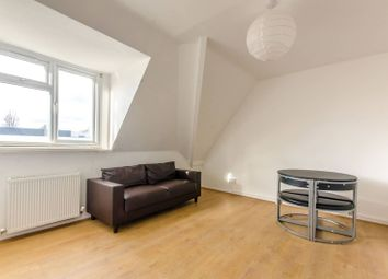 Thumbnail 2 bed flat to rent in Granville Place, Finchley