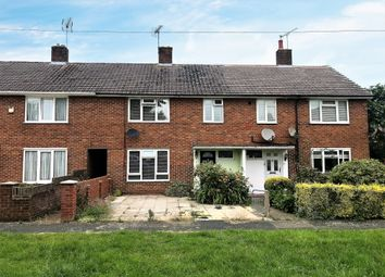 Thumbnail Terraced house for sale in Sedbergh Road, Southampton