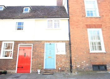 Thumbnail 1 bed property to rent in Tilehouse Street, Hitchin