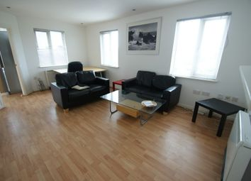 Thumbnail 2 bed flat for sale in Ffordd Garthorne, Cardiff