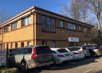 Thumbnail Office for sale in 23 Wellington Business Park, Crowthorne
