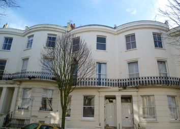 Thumbnail Studio to rent in Brunswick Road, Hove