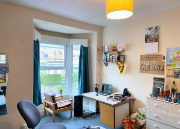 Thumbnail Room to rent in Crookesmoor Road, Sheffield