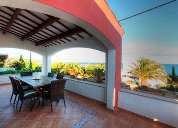Thumbnail 3 bed villa for sale in 07713 Punta Prima, Illes Balears, Spain