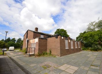 Thumbnail Land for sale in Abbeystead, Skelmersdale