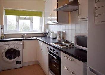 Thumbnail 2 bed flat to rent in Brighton Road, Salfords, Redhill