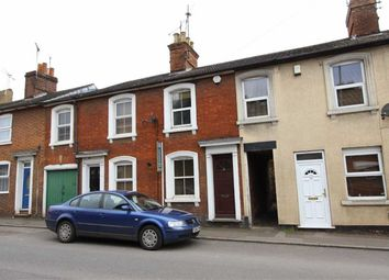 Thumbnail 2 bed cottage for sale in Church Street, Leighton Buzzard