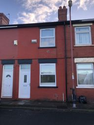 Thumbnail 2 bedroom terraced house to rent in Verdi Street, Litherland, Litherland, Merseyside
