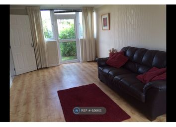 Thumbnail 3 bed terraced house to rent in Oakhurst Close, Gloucester