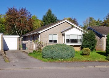 Thumbnail 3 bed bungalow for sale in Lakeside, Newent