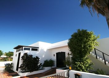 Thumbnail 3 bed villa for sale in Costa Teguise, Lanzarote, Canary Islands, Spain