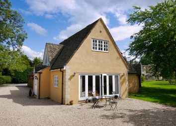 Thumbnail 2 bed cottage to rent in Minety, Malmesbury