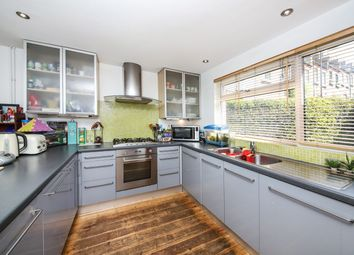 3 bed property for sale in Haynes Lane, Upper Norwood, London SE19