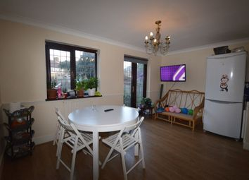Thumbnail Room to rent in Fordmill Road, London