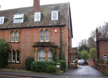 Thumbnail Office to let in The Park, Yeovil, Somerset