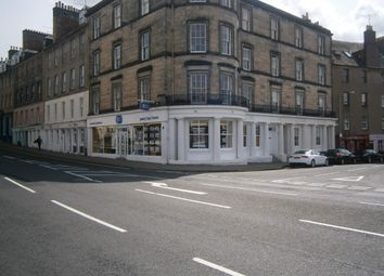Thumbnail Retail premises to let in 20 Charlotte Street, Perth