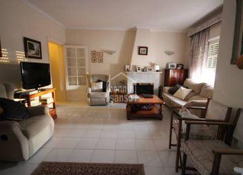 Thumbnail 4 bed apartment for sale in Ciutadella Centro Urbano, Ciutadella De Menorca, Balearic Islands, Spain