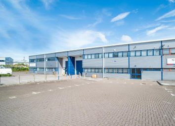 Thumbnail Industrial to let in Beaufort Office Park, Woodlands, Bradley Stoke, Bristol