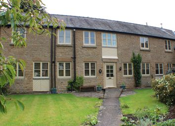 Thumbnail 4 bed mews house to rent in Hall Mews, Papplewick, Nottingham