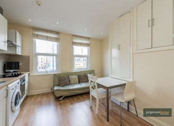 Thumbnail 1 bed flat to rent in King Street, Hammersmith, London