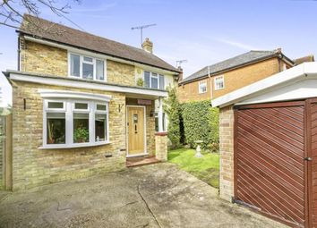 Thumbnail 3 bed property for sale in Leatherhead, Surrey, C