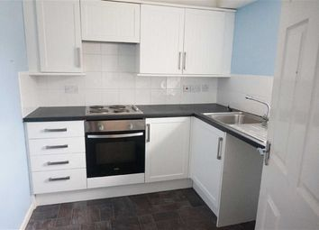 Thumbnail 1 bed flat to rent in Tressillian Road, London